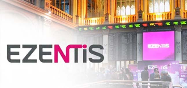 La filial chilena de Ezentis se adjudica un nuevo contrato