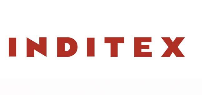 Inditex sigue con crecimiento de dos dígitos de sus ventas