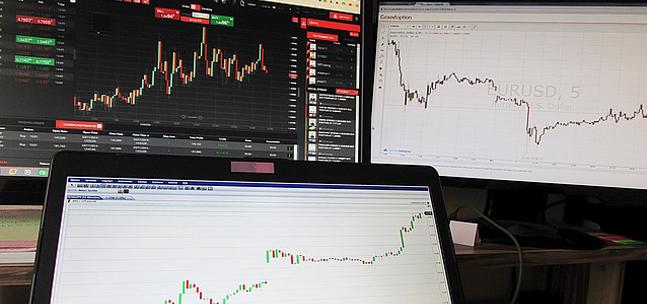 Sistemas de especulación continuos, Dax30 y Eurostoxx50