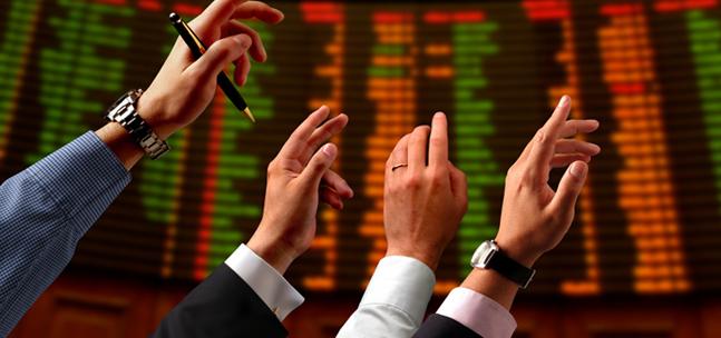 Análisis de situación del Ibex y Futuro, comentario de mercado con referencas e indicadores