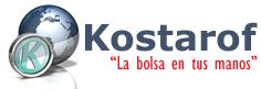Kostarof