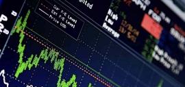 Ibex 35, Dow Jones y Dax 30 momentos y zonas claves 19/11/2019